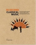 Ivy press - 30 seconds classical music.
