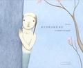 Iwan - Hydromène - La chambre d'un garçon.