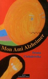 Mon ami Alzheimer.pdf