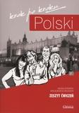 Iwona Stempek et Malgorzata Grudzien - Polski, Krok po Kroku 1 - Zeszyt cwiczen - Edition en polonais. 1 CD audio