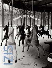 Izis Bidermanas - Paris des rêves.