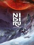Izu et Mathieu Moreau - Le cycle de Nibiru Tome 2 : La fin d'un monde.