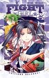 Izumi Tsubaki - Fight Girl Tome 14 : .
