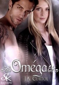 J.A. Curtol - Oméga.