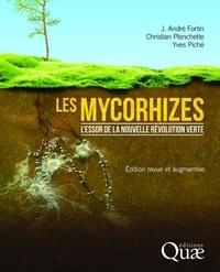 Les mycorhizes - Lessor de la nouvelle révolution verte.pdf