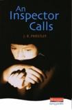 J-B Priestley - An Inspector Calls.