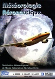 J Besse et H Hallot - Météorologie aéronautique.