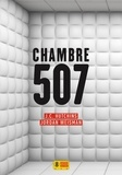 J-C Hutchins et Jordan Weisman - Chambre 507.