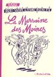 J-C Menu - La Marraine des Moines.