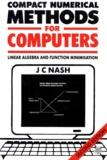 J-C Nash - .
