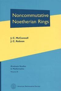 J-C Robson et J-C McConnell - .