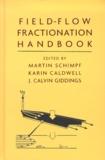 J-Calvin Giddings et Martin Schimpf - .