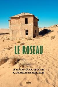 J. Cambrelin - Le roseau.