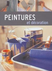 Peintures et décoration.pdf