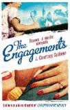 J-Courtney Sullivan - The Engagements.