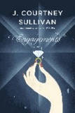 J. Courtney Sullivan - The Engagements.