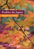 J.D Vertrees et Peter-H Gregory - Erables du Japon - 300 espèces et varités.