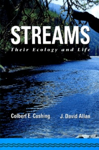Streams. Their Ecology and Life.pdf