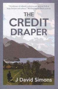 J David Simons - The Credit Draper.
