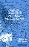 J E Hansen - Spherical Near-Field Antenna Measurements.