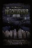 J Fallenstein - Midnight - The Witching Hour.
