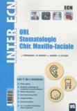 J Fernandez et Mailys Hecker - ORL Stomatologie Chirurgie maxillo-faciale.