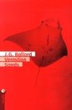 J-G Ballard - Vermilion Sands.