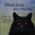 J-G Piper et Linda Apple - Black Cats get a Bad Rap.