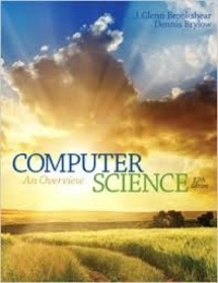 Computer Science - An Overview.pdf