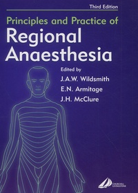 Rhonealpesinfo.fr Principles and Practice of Regional Anaesthesia. Third Edition Image