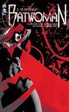 J-H Williams III et W Haden Blackman - Batwoman Tome 2 : En immersion.