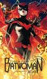 J-H Williams III et W Haden Blackman - Batwoman Tome 3 : L'élite de ce monde.