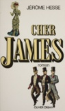 J Hesse - Cher James....