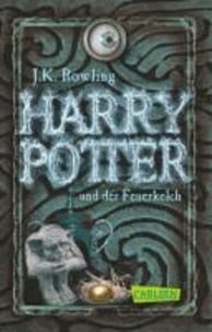 Harry Potter 4 und der Feuerkelch.pdf