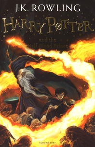 Harry Potter and the Half-Blood Prince.pdf