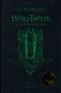 Livre Pdf Harry Potter And The Philosopher S Stone