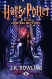 J.K. Rowling et Wiebe Buddingh' - Harry Potter en de Orde van de Feniks.
