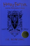 J.K. Rowling - Harry Potter  : Harry Potter and the Philosopher's Stone - 20th Anniversary Edition.