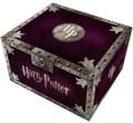 J.K. Rowling - Harry Potter Intégrale : Coffret en 7 volumes.