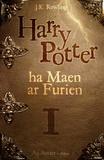 J.K. Rowling - Harry Potter Tome 1 : Ha Maen ar Furien.