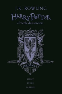 Harry Potter Tome 1.pdf