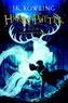 J.K. Rowling - Harry Potter Tome 3 : Harry Potter and the Prisoner of Azkaban.