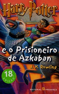 Harry Potter Tome 3 - J.K. Rowling | Showmesound.org