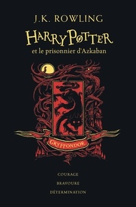 Histoiresdenlire.be Harry Potter Tome 3 Image