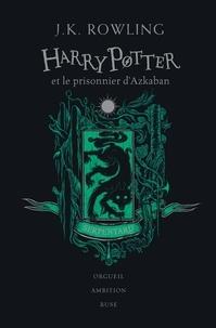 Harry Potter Tome 3.pdf