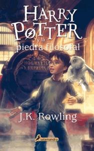 Harry Potter y la piedra filosofal.pdf