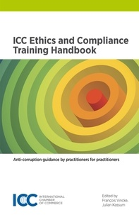 J. kassum f. Vincke - ICC Ethics and Compliance Training Handbook.