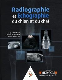 Radiographie et échographie du chien et du chat.pdf