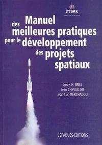 J-L Merchadou et J Chevallier - .