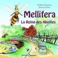 J-l pion f Lheureux - Mellifera la Reine des abeilles.